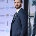 captain-america-avant-premiere-mondiale-photo-rogers