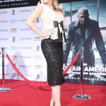 captain-america-avant-premiere-mondiale-photo-widow
