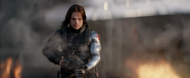 captain-america-le-soldat-de-lhiver-box-office-14-heures