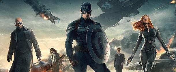 captain-america-le-soldat-de-lhiver-critique-film-avis