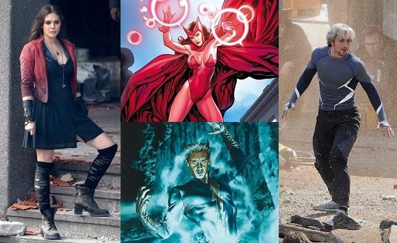 Captain America : Le Soldat de l'Hiver post-générique