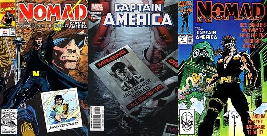 captain-america-le-soldat-de-lhiver-references-cachees-iowa-genius-21-amadeus-nomad