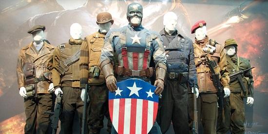 captain-america-le-soldat-de-lhiver-references-cachees-stan-lee-cameo
