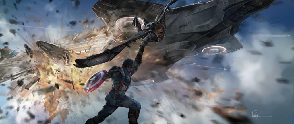 captain-america-soldat-de-lhiver-concept-art