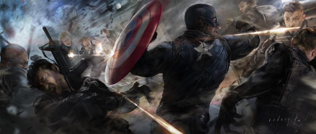 captain-america-soldat-de-lhiver-concept-art-cover
