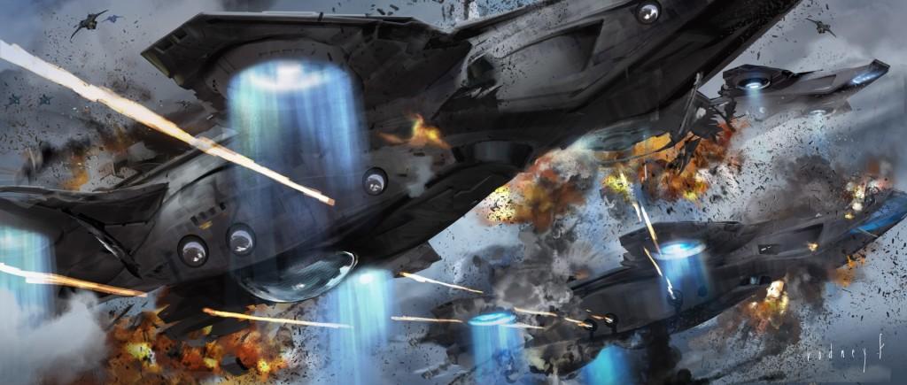 captain-america-soldat-de-lhiver-concept-art-heliporteur