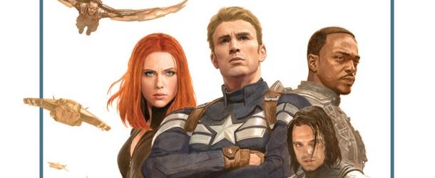 captain-america-winter-soldier-affiche-paolo-rivera