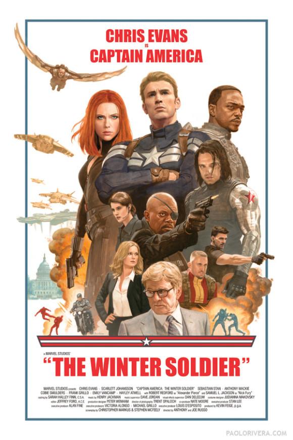 captain-america-winter-soldier-poster-paolo-rivera