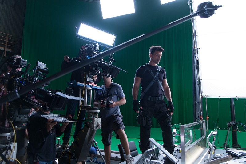 captain-america-winter-soldier-production-photo-crossbones