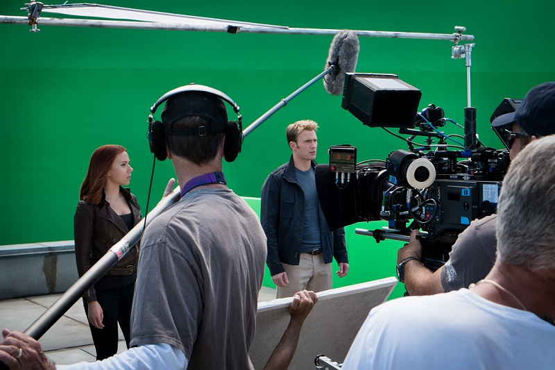 captain-america-winter-soldier-production-photo