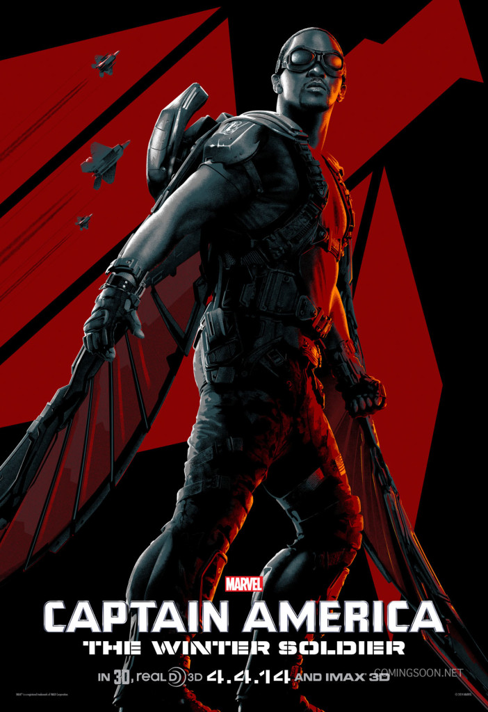 captain-america-winter-soldier-stylised-poster-falcon