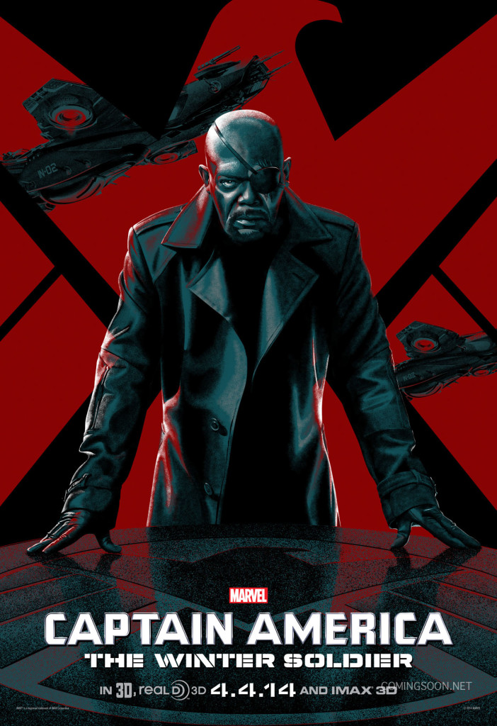captain-america-winter-soldier-stylised-poster-nick-fury