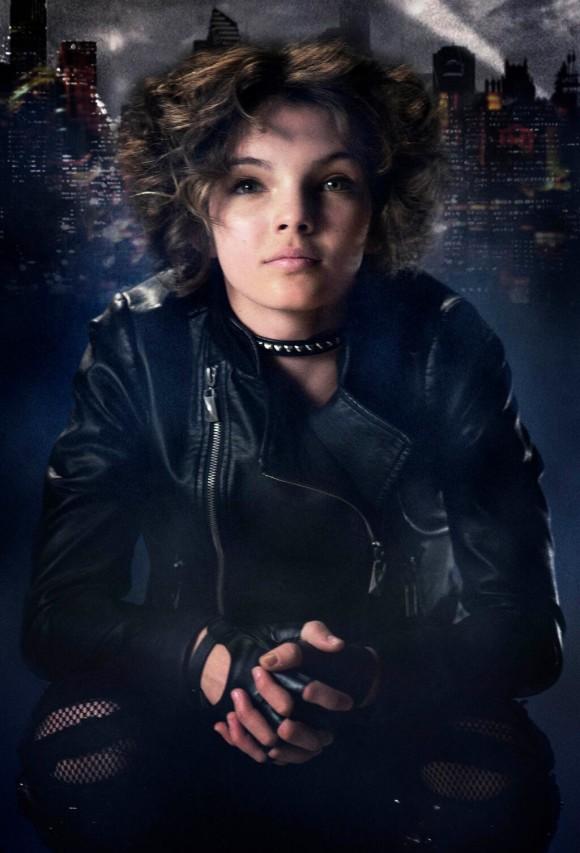catwoman-gotham-serie-camren-bicondova
