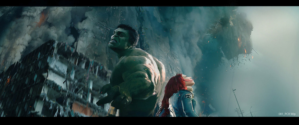 conceptart-hulk-avengers2-ultron-age