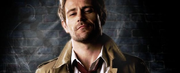 constantine-serie-tv-matt-ryan-nbc