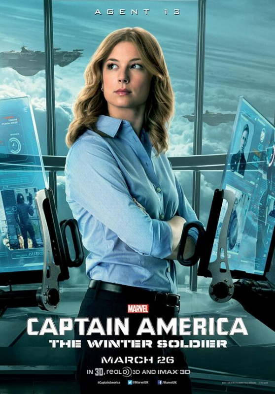 emily-vancamp-captain-america-poster-agent-13-winter
