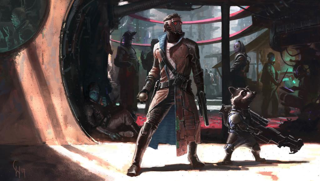 gardiens-de-la-galaxie-concept-art-lord