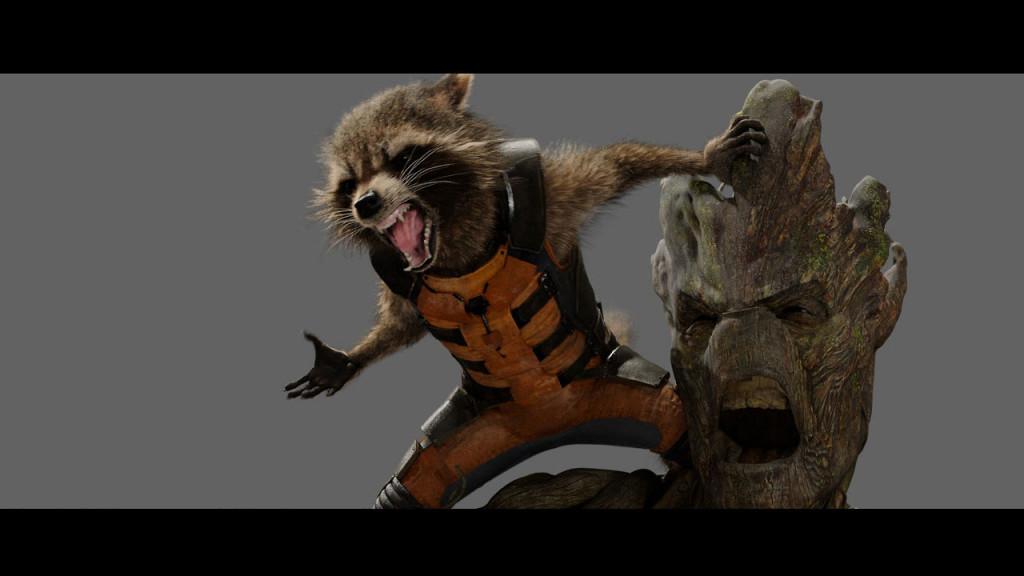 gardiens-de-la-galaxie-concept-art-rocket-raccoon