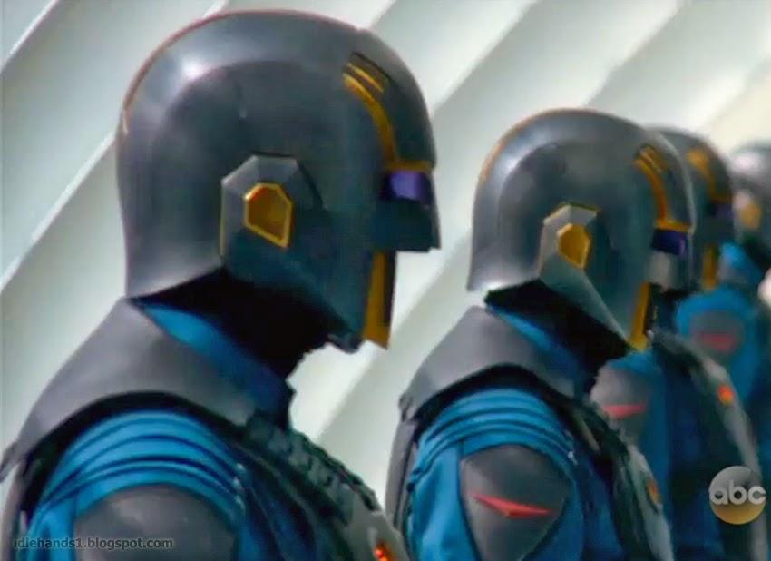 gardiens-de-la-galaxie-corps