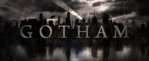 gotham-banniere-serie