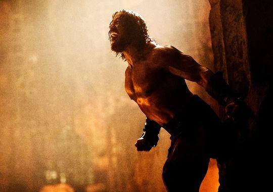 hercule-dwayne-johnson-movie