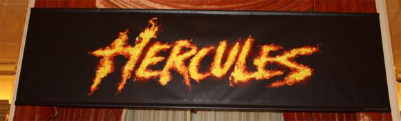 hercule-logo