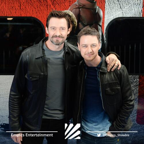 hugh-jackman-mcavoy-train-xmen