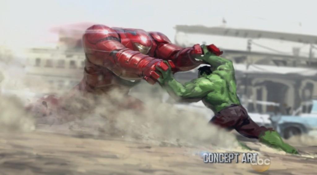 hulkbuster-armor-avengers-2-ultron