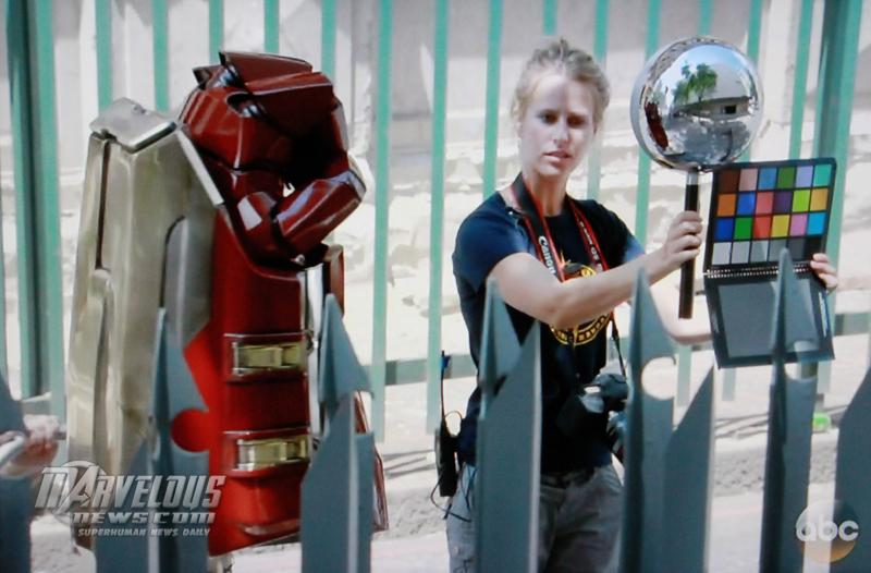 hulkbuster-armure-tournage