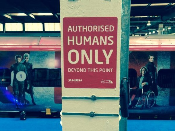humans-only-train-xmen