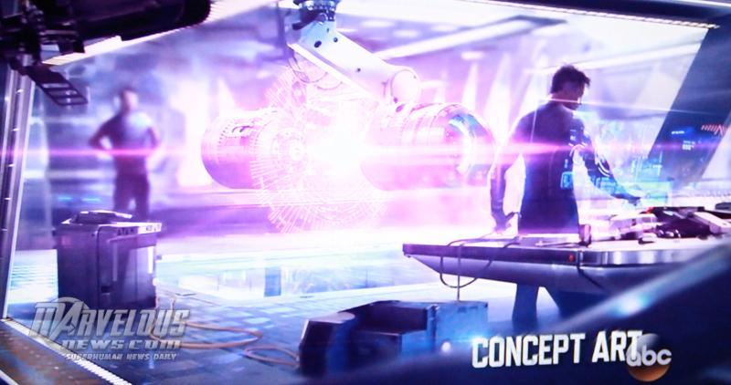 iron-man-concept-art-avengers-ultron