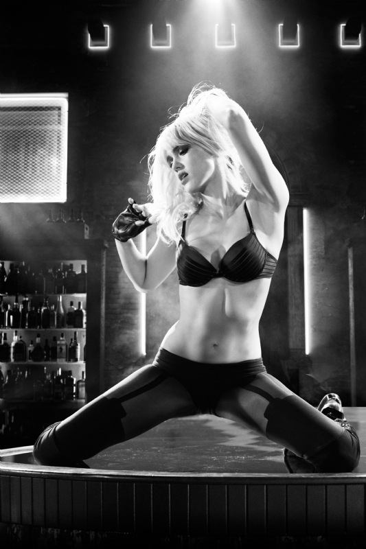 jessica-alba-sincity2-photo