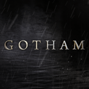 logo-gotham-serie