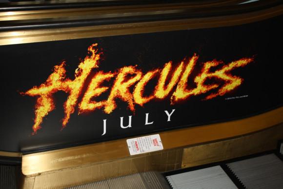 logo-hercule-rock