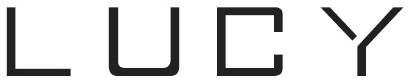 lucy-logo-luc-besson-movie