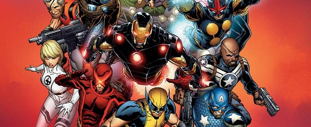 Ciné: News en vrac - Page 3 Marvel-comics-studios-universe-film