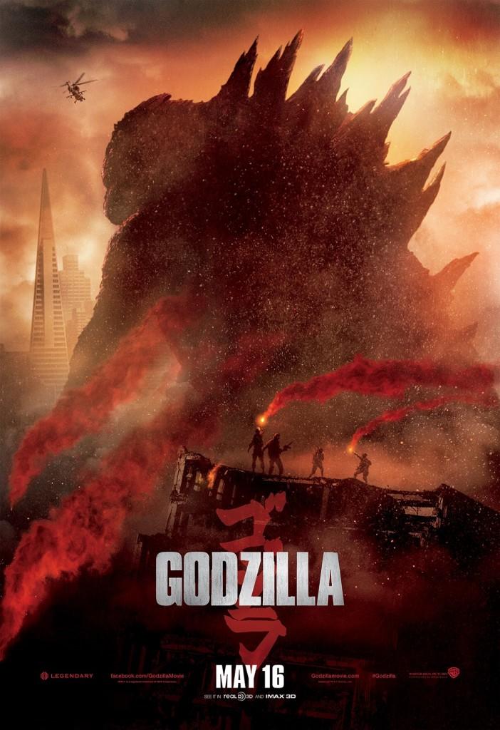 poster-godzilla-reboot-2014-movie