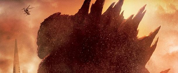 poster-godzilla-reboot-2014-movie-affiche