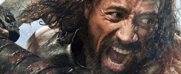 poster-thracian-wars-hercule