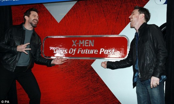 promo-train-xmen-london-jackman