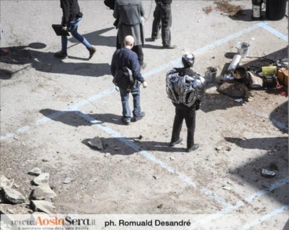 robot-ultron-tournage-mocap-italie-avengers