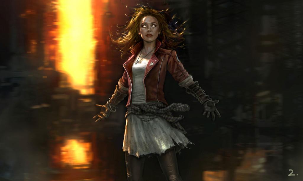 sorciere-rouge-scarlet-witch-avengers2-concept-art-ultron