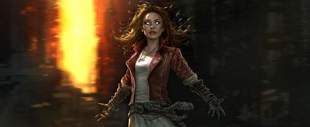 sorciere-rouge-wanda-avengers-film