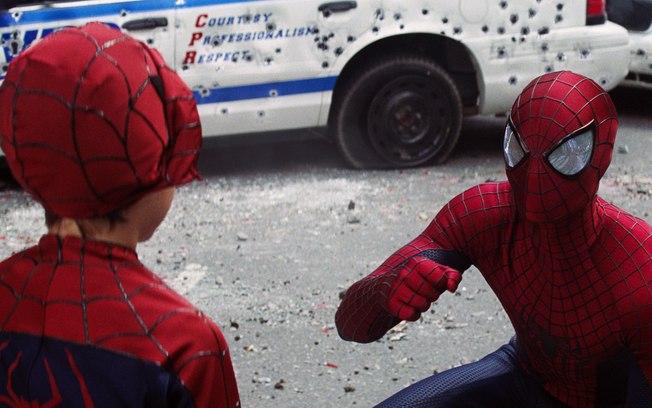 spider-man-2-amazing-conmbo
