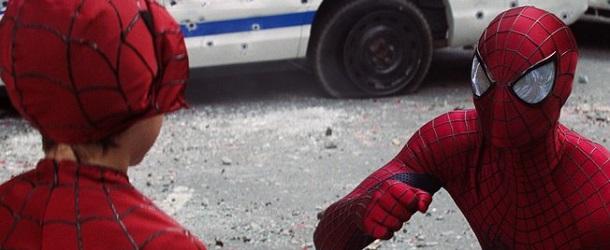 spider-man-2-amazing-conmbofinale