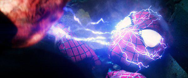 spider-man-2-amazing-electrifing