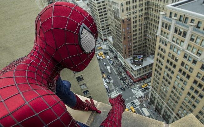 spider-man-2-amazing-toitt