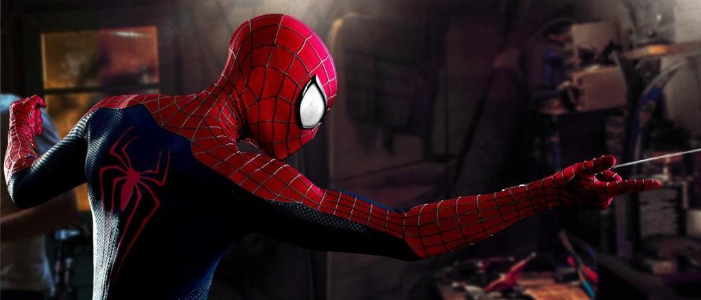 spider-man-info-avant-premiere-francaise-amazing