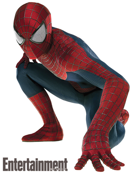 spider-man-render-amazing