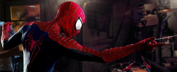 spiderman-amazing-spottv-suite